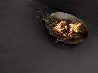 nero-fuoco-part-3-klein